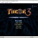 Mejores emuladores de Nintendo 64 para Windows
