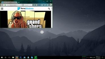 Cuáles son los mejores atajos de teclado para Windows 10 4