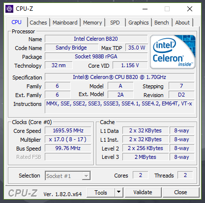 Cómo ver las especificaciones de hardware de mi PC en Windows