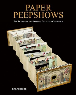 paperppeshows