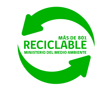 sello-reciclable