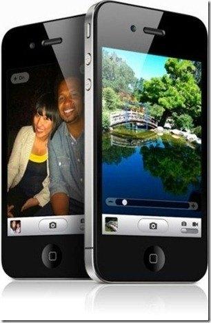 iphone-4-foto