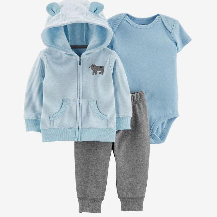 Toddler Clothes Winter distributor