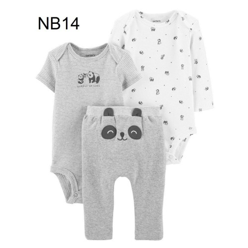 toddlers Clothes Set