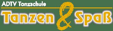 logo-tanzen-und-spass
