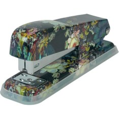 floral stapler