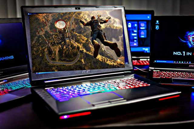 top gaming laptops 2021