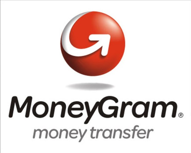 How to Track Moneygram Transfer