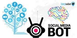 Social Media Bots: Social Media Automation Tools