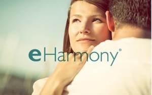 eHarmony Reviews – eHarmony Dating Site
