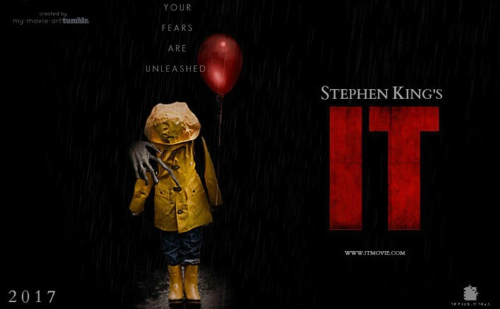 IT Movie