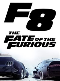 Fast Furious 8 Review – The Fate of the Furious