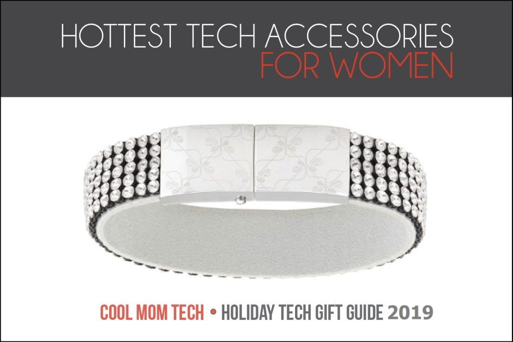 Tech gifts for women