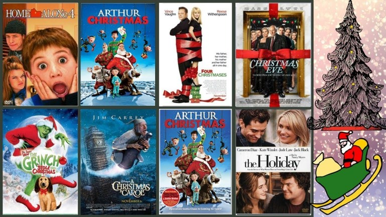watch hallmark Christmas movies online free 2018