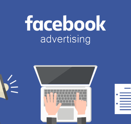 Facebook business page Archives | Tecrada com