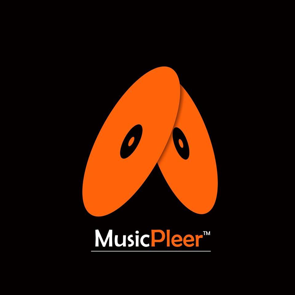 Musicpleer Mp3 | Musicpleer com Free Online Music | Tecrada com