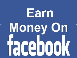 how to make money on facebook by posting links Archives