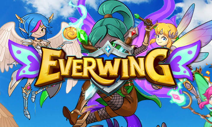 Facebook Messenger Ever-Wing Game