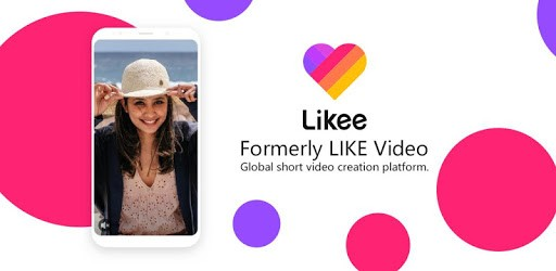 Likee App