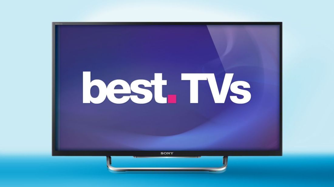 Best Smart TVs for the Australian Market