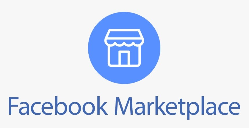 How to Get Missing Marketplace Icon on Facebook