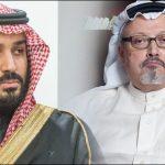 US Intelligence Report fingers Saudi Crown Prince for killing Jamal Khashoggi