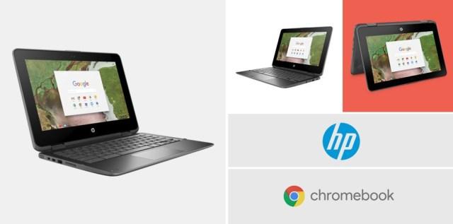 HP Chrome Laptop Reviews