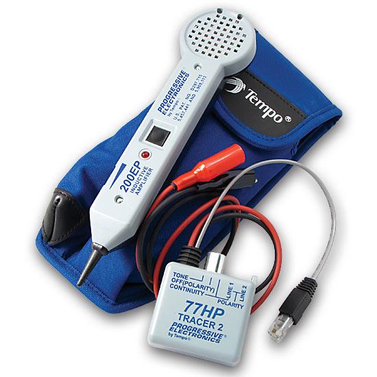 Simple Warble Tone Generator Circuit Eleccircuitcom