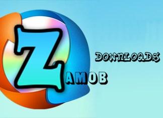 Zamob Downloads