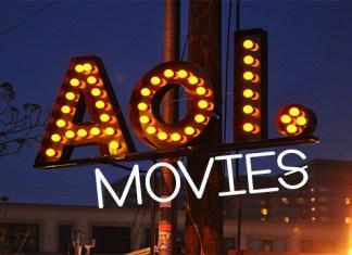 Aol Movies