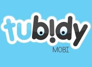 Tubidy Mobi