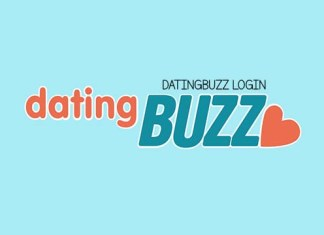 Datingbuzz Login