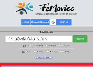 Fz Download Series