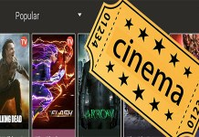 Cinema HD - Cinema HD Apk | Cinema HD Online