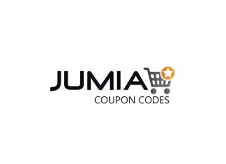 Jumia Free Coupon Codes
