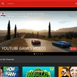 YouTube Games Videos