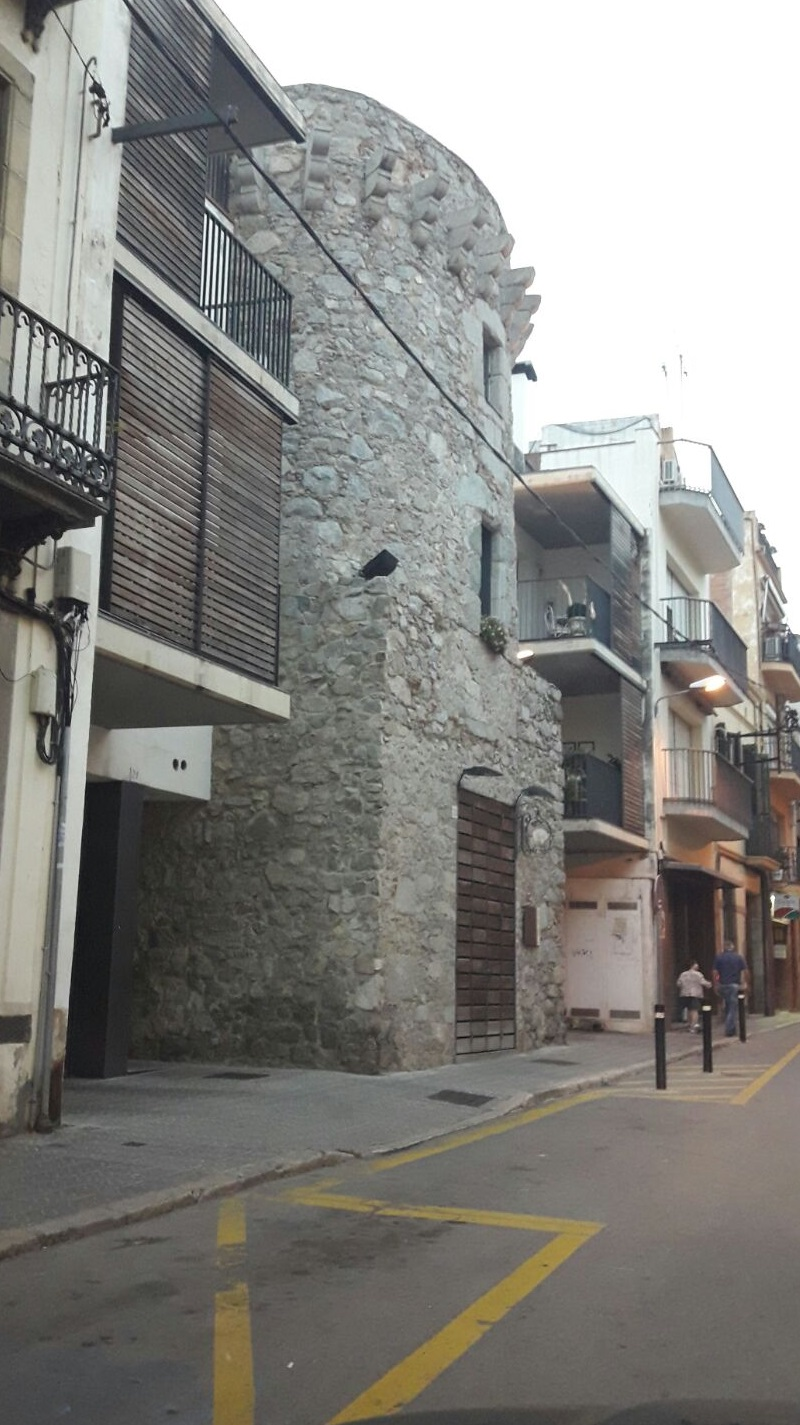 torre-arenys01