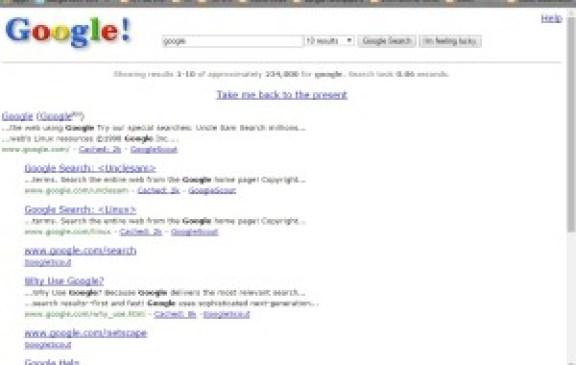 Google-in-1998