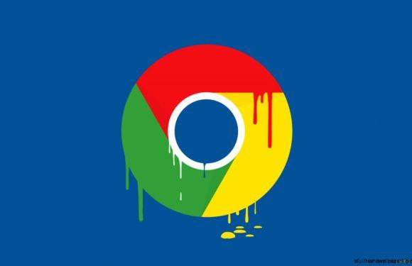 Here are some Google Chrome Tricks….