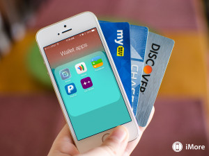 iphone_5s_payment_apps_hero