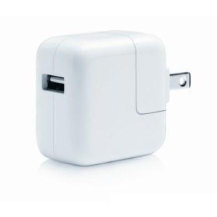 ipod-ac-adapter