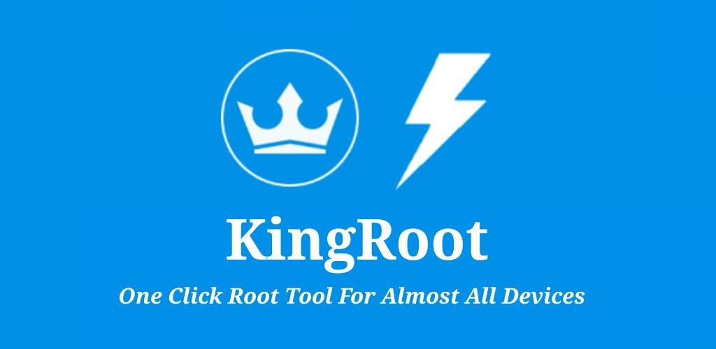 kingroot2016