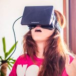 See how you can propose a Girl using VR Headset.