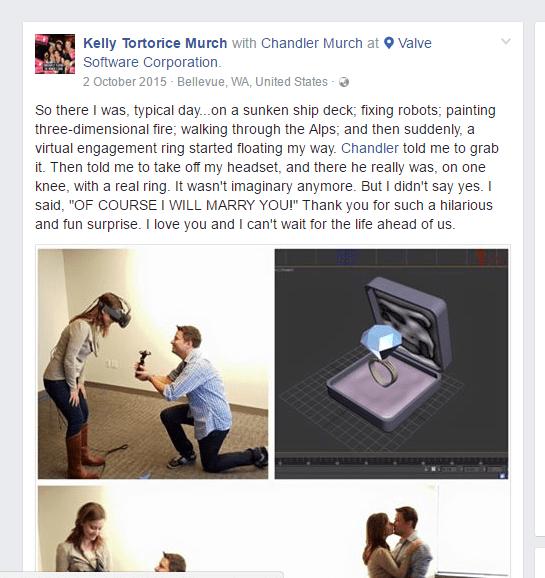 vr-proposal