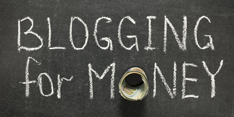 how to Become a succesfull blogger