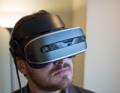 lenovo virtual reality headsets