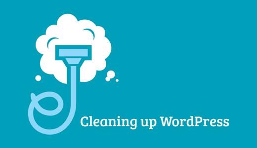 wordpress speed boost
