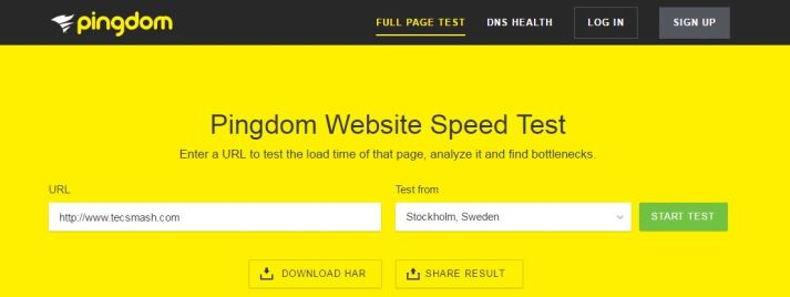 wordpres speed boost tricks