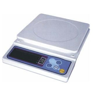 Diety Weighing machine company in calicut