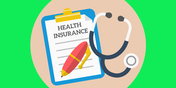 Agile Health Insurance Plan